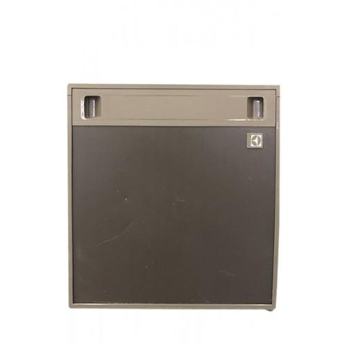 Втора Употреба Хладилен Мини бар Electrolux