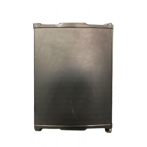 Втора Употреба Хладилен Мини бар