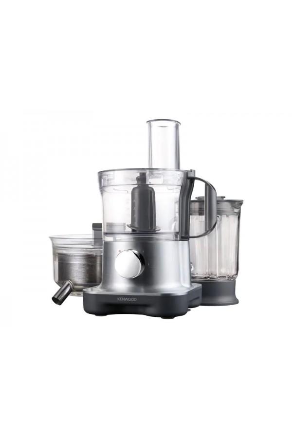 Нов Кухненски Робот Kenwood FP 270