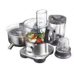 Кухненски Роботи (1)