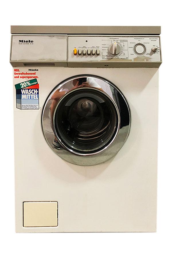 Втора Употреба Пералня Miele Deluxe Electronic W726