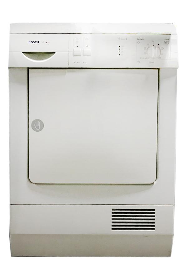 Втора Употреба Сушилня Bosch WTL 6101