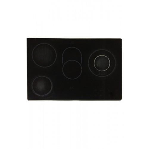Втора Употреба Плот За Вграждане IKEA by Whirlpool със Сензорно Управление