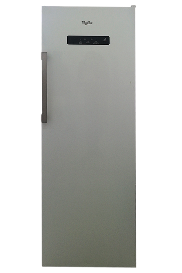 Втора Употреба Хладилник Whirlpool 6th Sense Fresh Control