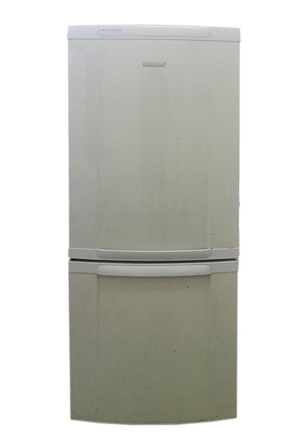 Втора Употреба Хладилник Electrolux ERB29033W1