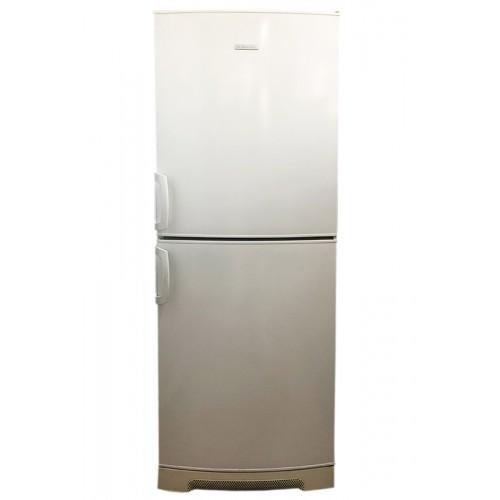 Втора Употреба Хладилник Electrolux ERB34257W