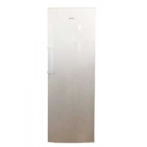 Втора Употреба Хладилник Gorenje R86355W