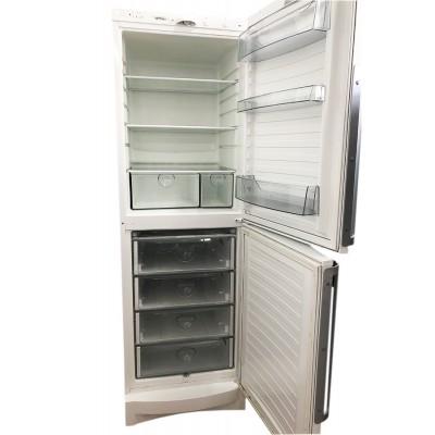 Втора Употреба Хладилник Cylinda