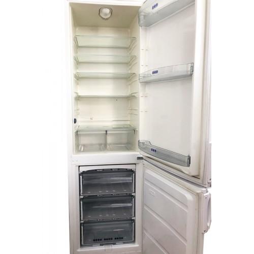 Втора Употреба Хладилник Whirlpool ARC 5570