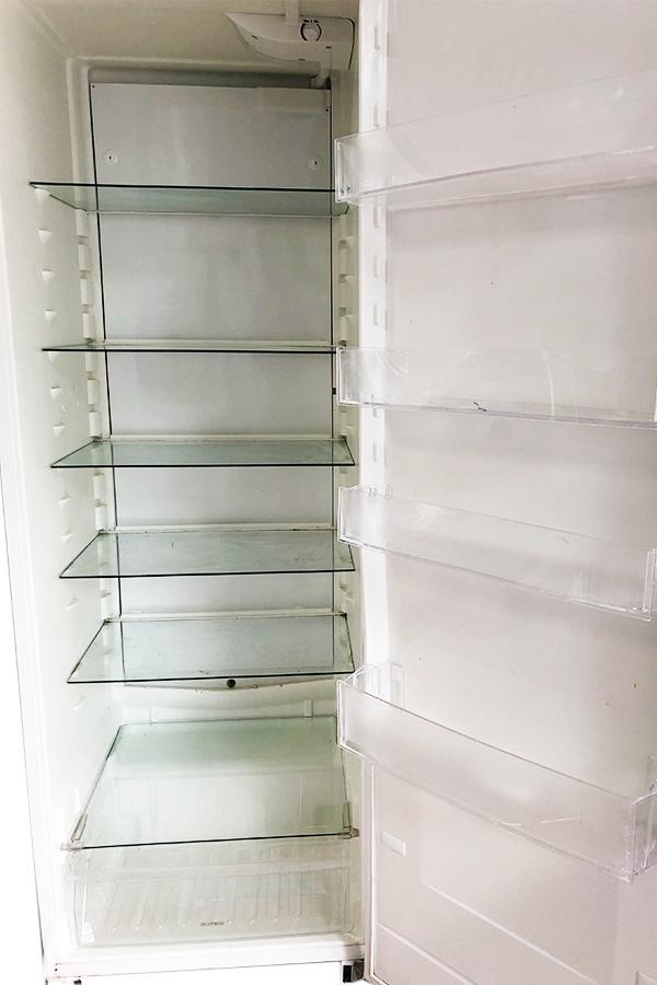 Втора Употреба Хладилник Electrolux