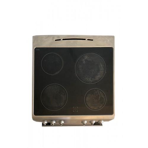 Втора употреба Готварска Печка Gram EK1600 51VX