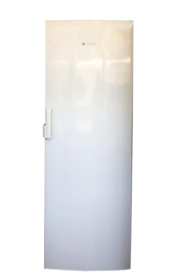 Втора Употреба Фризер Bosch GSN32V01