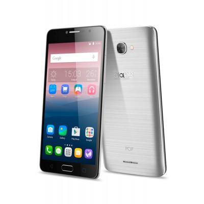 """Нов Смартфон ALCATEL POP 4S 5095K DS DARK GRAY 5.50 """", 16 GB, RAM 2 GB"""