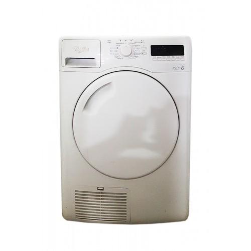 Втора Употреба Сушилня Whirlpool 6th Sense AZA HP 7673
