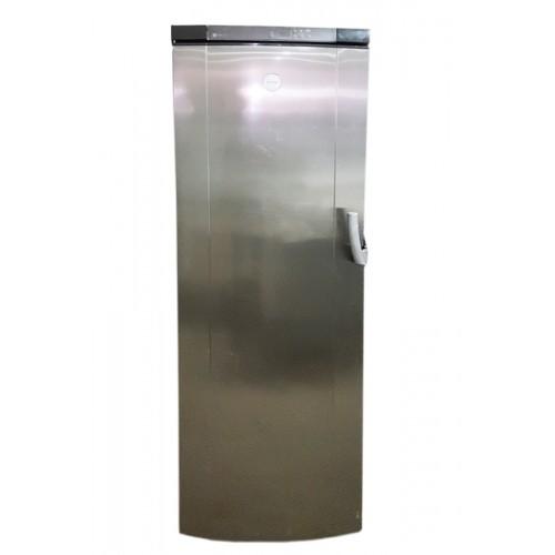 Втора Употреба Хладилник Electrolux-ERE-3500-X