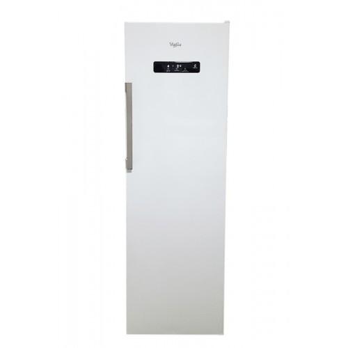Втора Употреба Хладилник Whirlpool-WMES-3799-DFC-W
