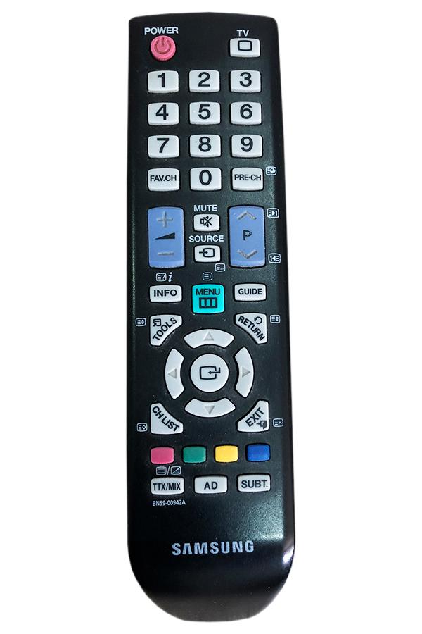 Втора Употреба LED Телевизор Samsung LE32B450C4W