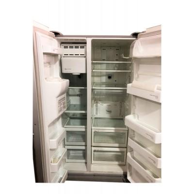 Втора Употреба Хладилник Samsung SR-S2028LAS