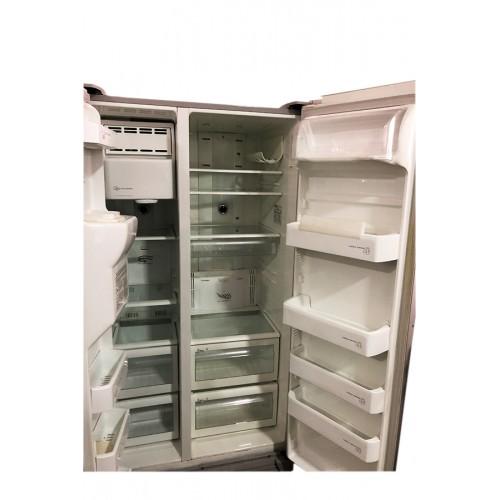 Втора Употреба Хладилник Samsung