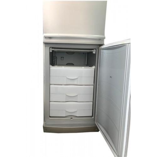 Втора Употреба Хладилник Gorenje NOMODEL