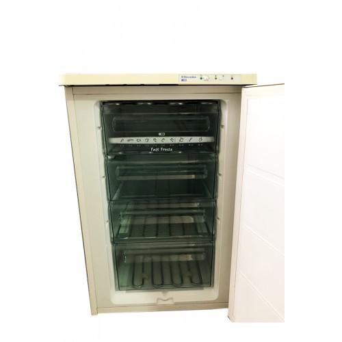 Втора Употреба Фризер Electrolux Mini 1