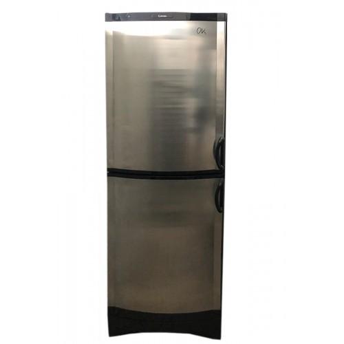 Втора Употреба Хладилник Cylinda NOMODEL 1