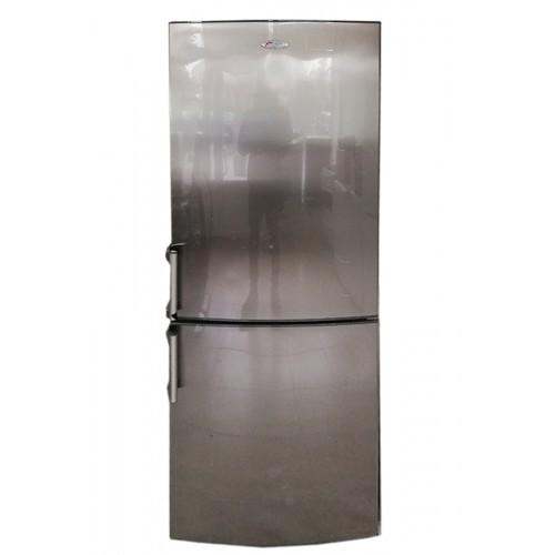 Втора Употреба Хладилник Whirpool NOMODEL