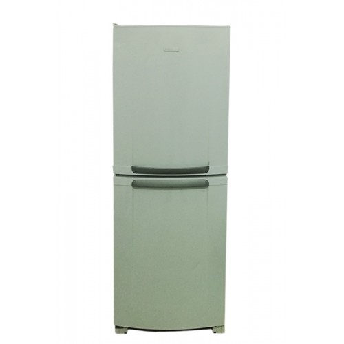 Втора Употреба Хладилник Electrolux NoName 1