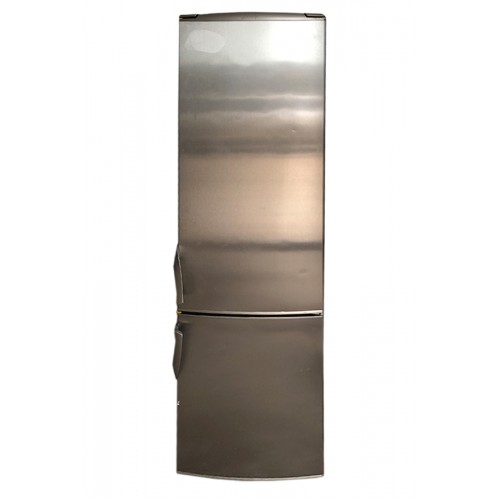 Втора Употреба Хладилник Gorenje RK41298E