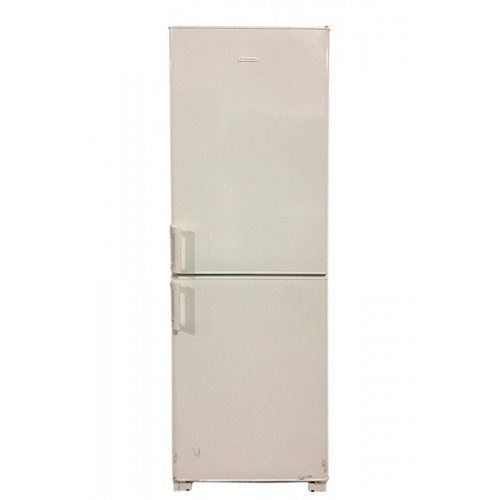 Втора Употреба Хладилник Electrolux ERB39250W8