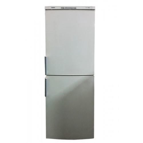 Втора Употреба Хладилник Siemens FD8302