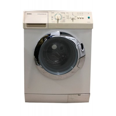 Втора Употреба Пералня Siemens Extraklasse XL 1200