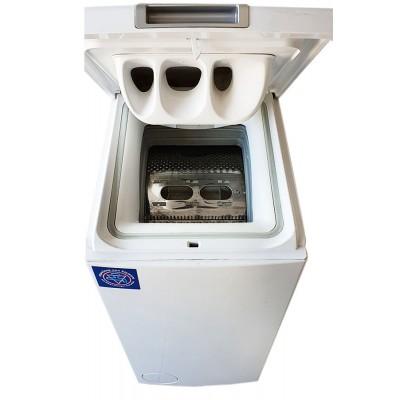 Втора Употреба Пералня Siemens IQ-500  Vertical