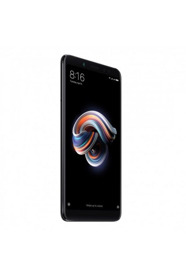 Нов Смартфон Xiaomi Redmi Note 5 Dual-SIM-4G 3GB 32GB 4000mAh