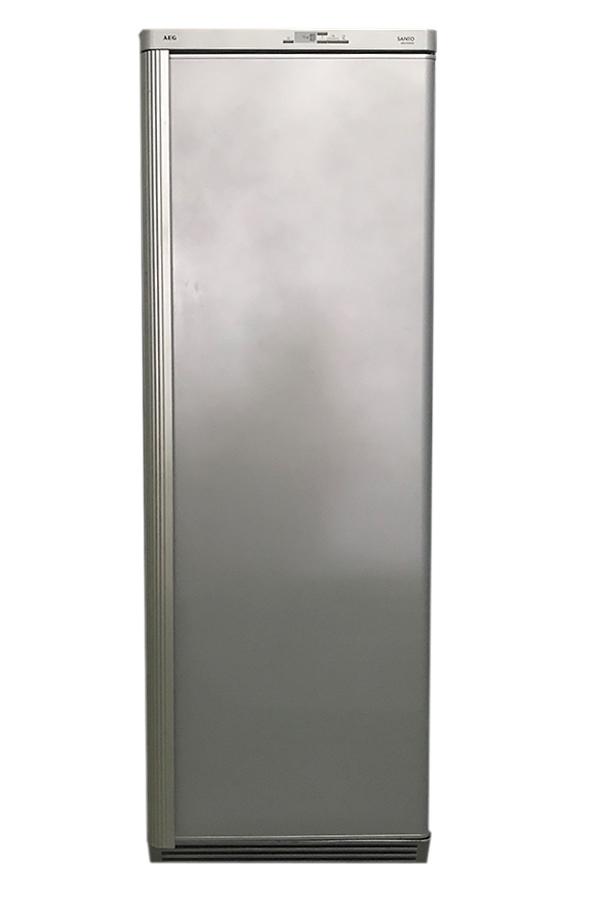 Втора Употреба Хладилник Aeg Santo 3685-6KA