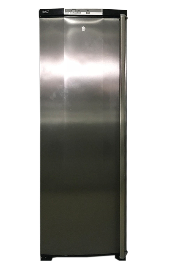 Втора Употреба Хладилник Husqvarna QR2349FX