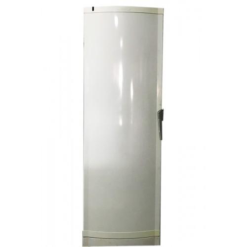 Втора Употреба Хладилник Cylinda KSP 584 V