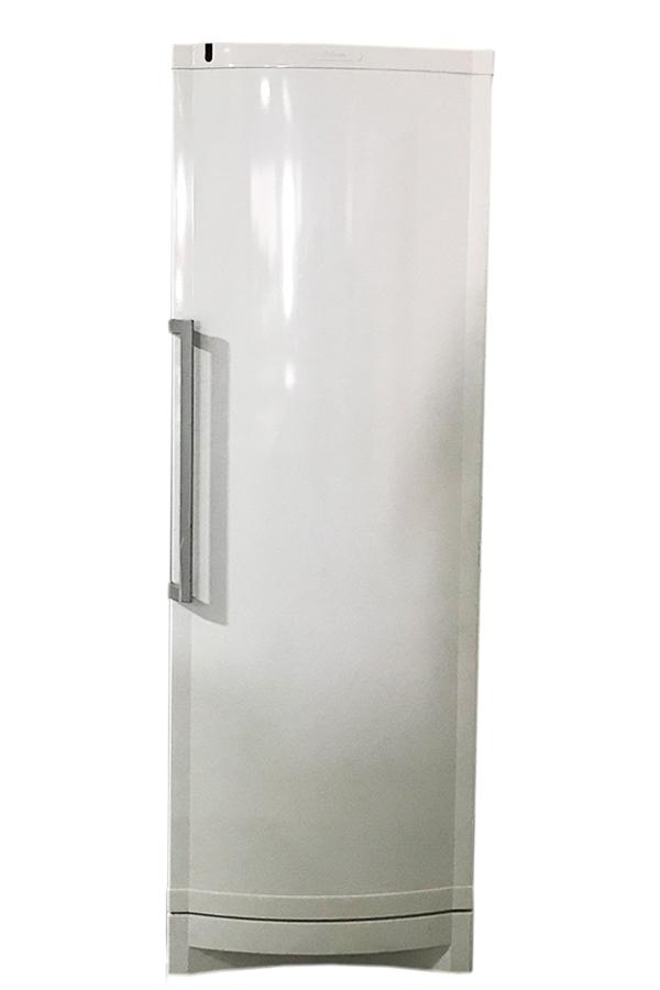 Втора Употреба Хладилник Cylinda K5185