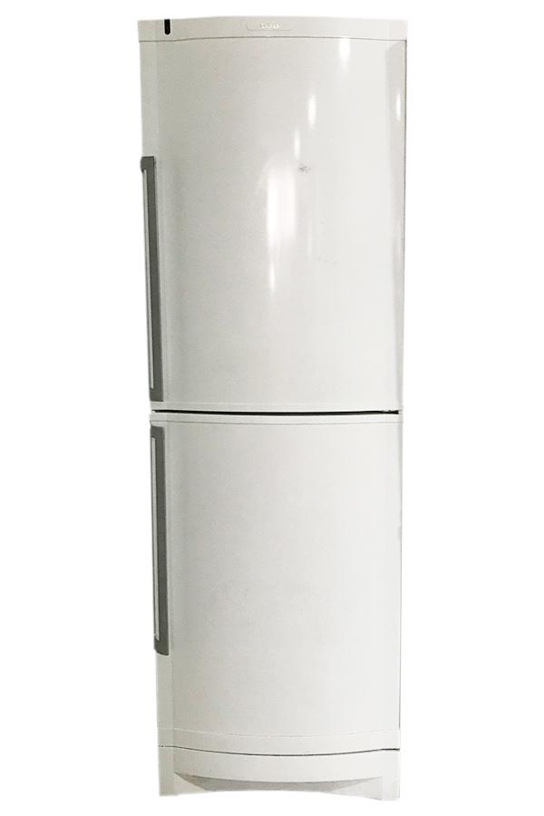 Втора Употреба Хладилник Cylinda KFZ 5185D