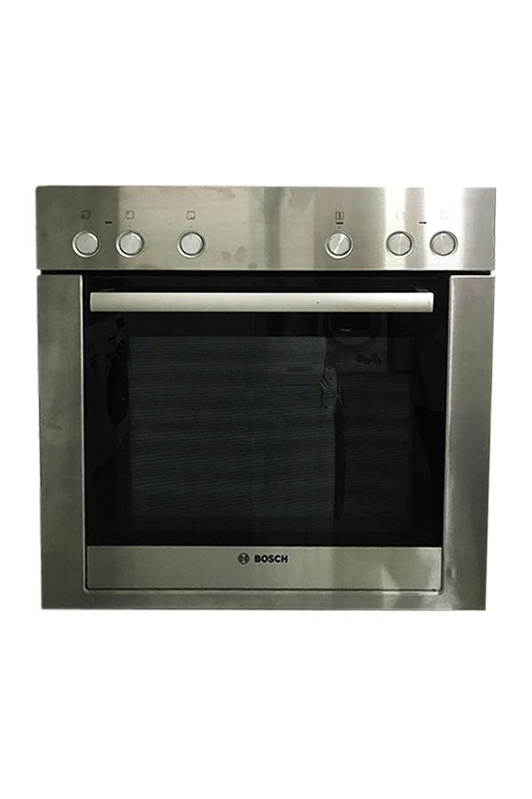 Втора Употреба Готварска Печка Bosch HEB30D550