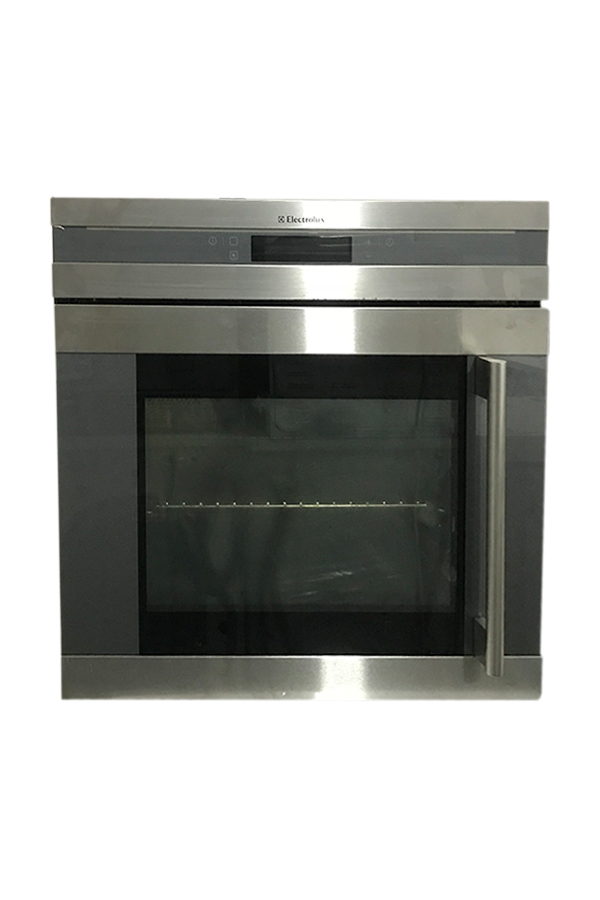 Втора Употреба Готварска Печка Electrolux EOB 66713 X