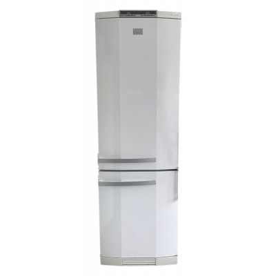 Втора Употреба Хладилник AEG Santo 70405-KG