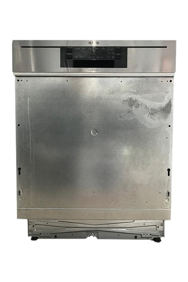 Втора Употреба Съдомиялна AEG FAVORIT F78000IMOP