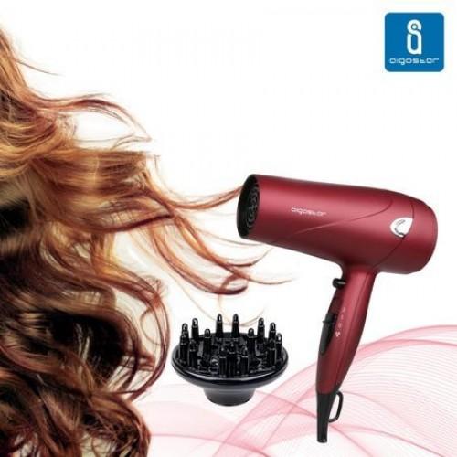 Нов Сешоар за коса Aigostar Grace 32GQL, 2000W