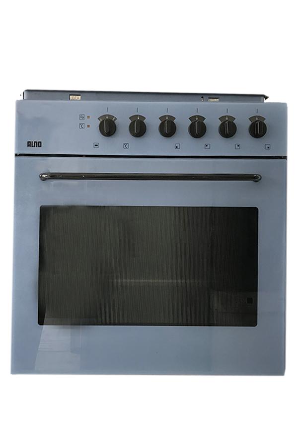 Втора употреба Готварска Печка Alno AHE-4132-UD