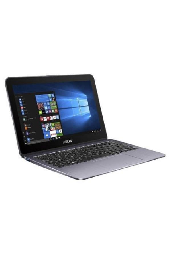 Нов Лаптоп Asus TP203NA-BP038T VivoBook Flip