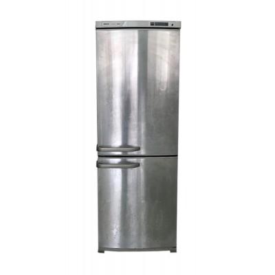 Втора Употреба Хладилник Bosch