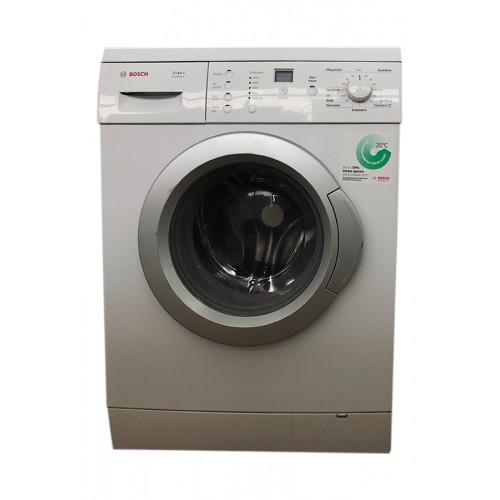 Втора Употреба Пералня Bosch WAE2834P