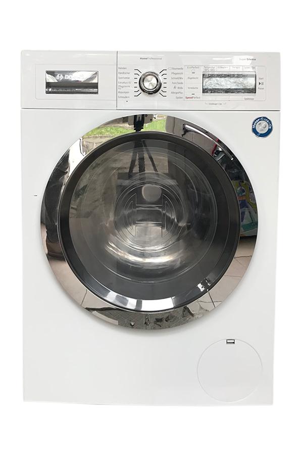 Втора Употреба Пералня Bosch WAY-28543