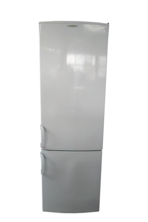 Втора Употреба Хладилник Hansaeatic 293430